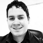 Salvador Stabler  | Chief Marketing Technologist | AVOXI